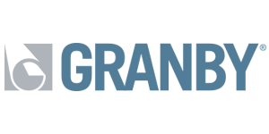 Granby Industries