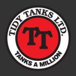 Tidy Tanks